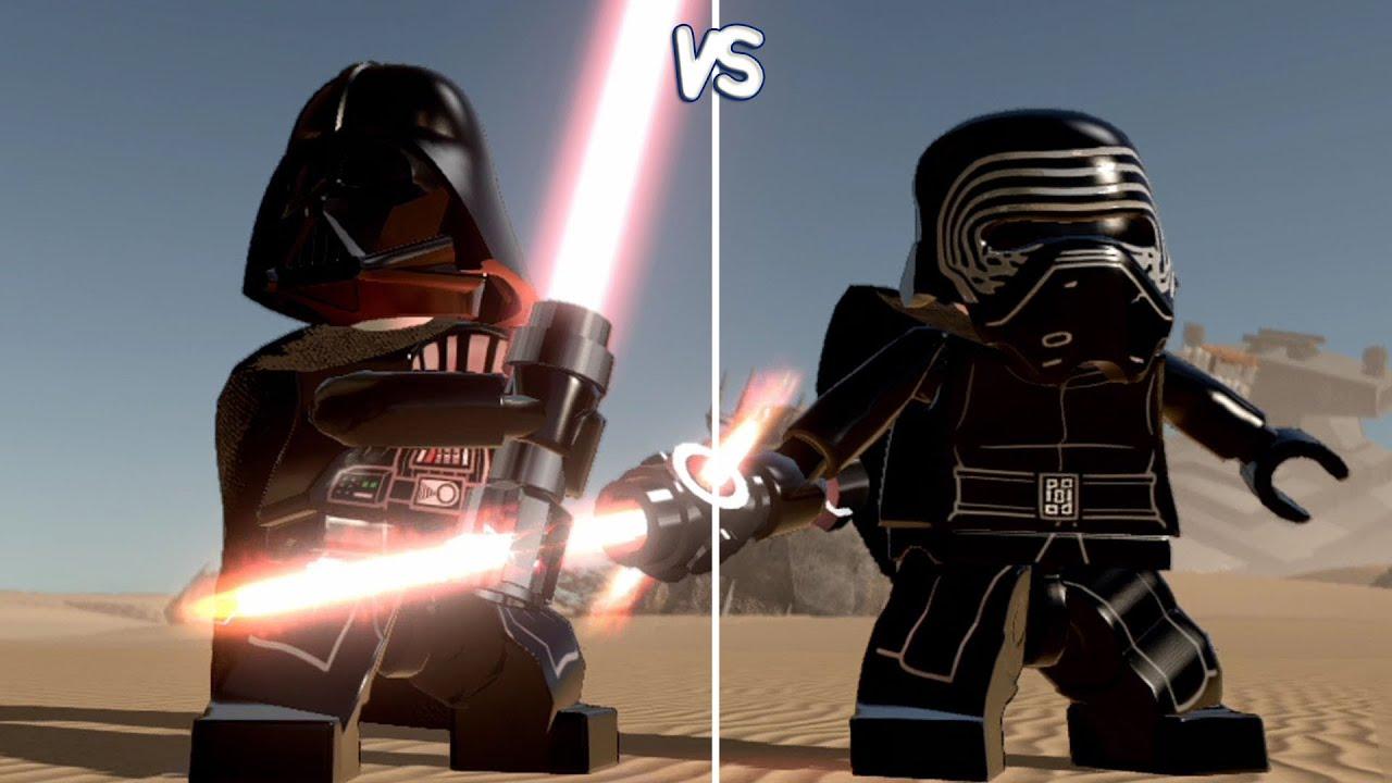 Lego Star Wars Rebels Kleurplaten.Het Beste Van Star Wars Kylo Ren Kleurplaten Klupaats Website