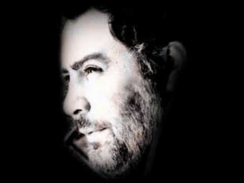 Ahmet Kaya- Beni tarihle yargıla