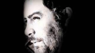 Ahmet Kaya - Beni Tarihle Yargıla /Geceler Çok Karanlık /Gel Düşümdeki Sevgilim /Ay Işığı Yedir Bana
