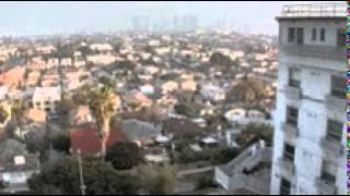 Fear the Walking Dead - Trailer - Good Morning Los Angeles
