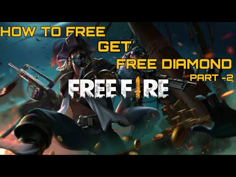 Free Fire Diamond Hacking 2020 Real Hack In Tamil Bfggamingchannel Youtube