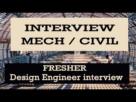 What Is Civil Engineering Why Civil Engineering And Civil Engineers Are Important Youtube