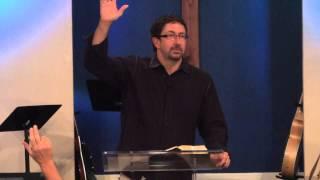 The Book of Hebrews, Part 3