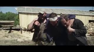 фильм Лес ( 2017 )-трейлер
