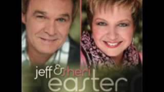 The Sun Will Shine Again - Jeff and Sheri Easter.wmv