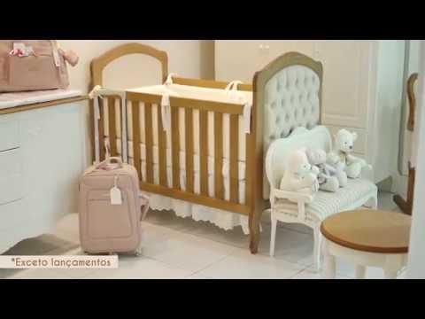 Programa Portfólio 07 07 2018 Jaana Baby