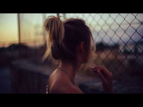 XUITCASECITY - Need Somebody (Ellusive Remix)