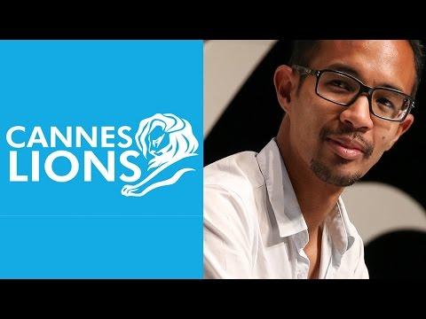 Vlog - Cannes Lions 2015