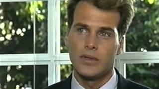 Морена Клара / Morena Clara 1995 Серия 58