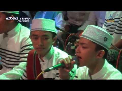 SYUBBANUL MUSLIMIN - MUHAMMADUN