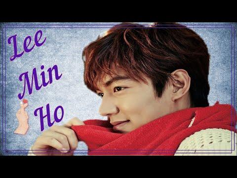 5 любимых дорам с участием Ли Мин Хо || ЛИ МИН ХО || Valeri