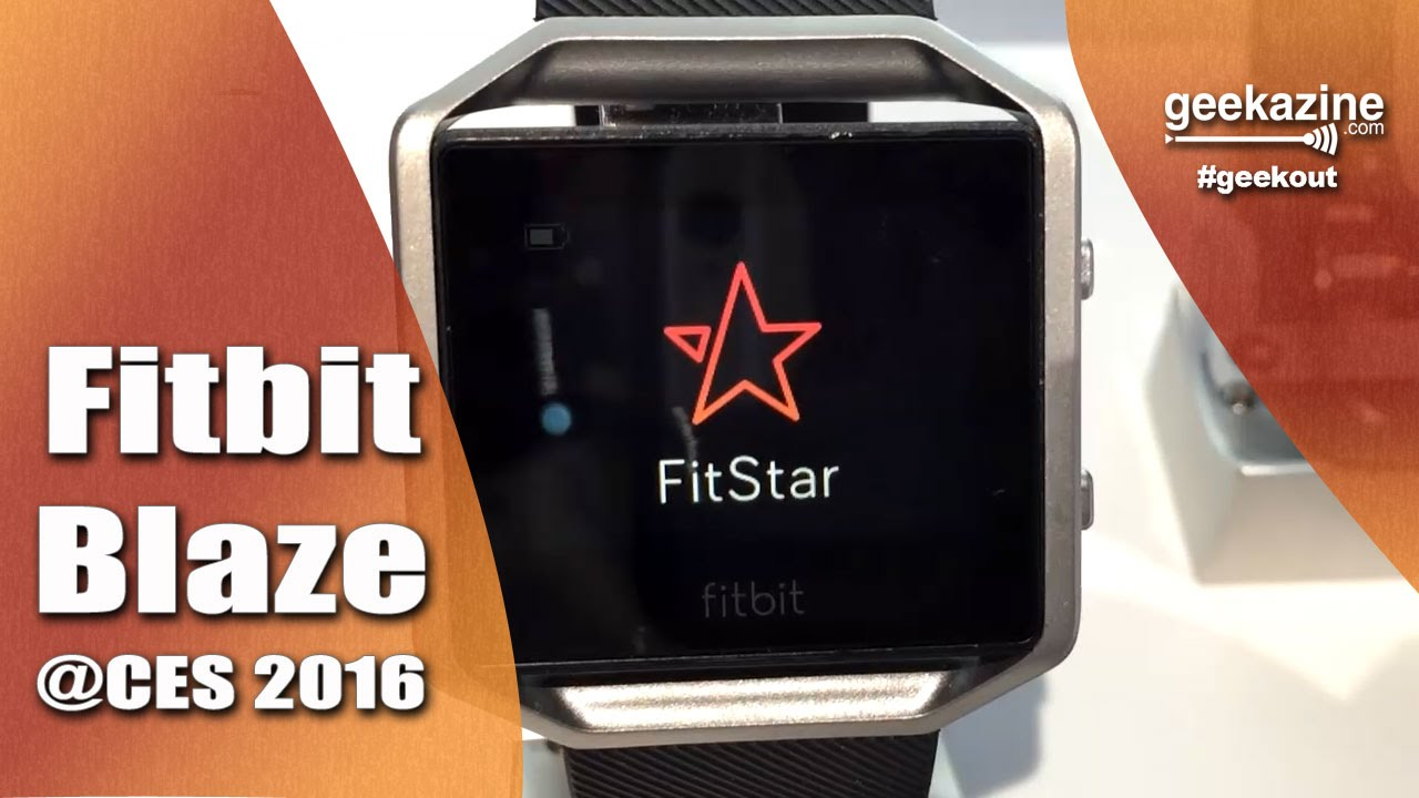 how to connect music to fitbit blaze