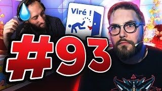 JE SUIS VIRÉ- Best Of Maxildan #93