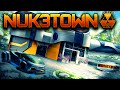 "Black Ops 3 ""NUK3TOWN"" FIRST LOOK! - (Call of Duty: BO3 Nuketown DLC)"