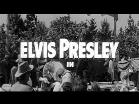 Love Me Tender is listed (or ranked) 14 on the list The Best Elvis Presley Movies