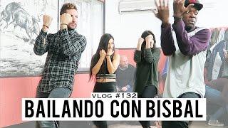 Bailando con David Bisbal | VLOG 132