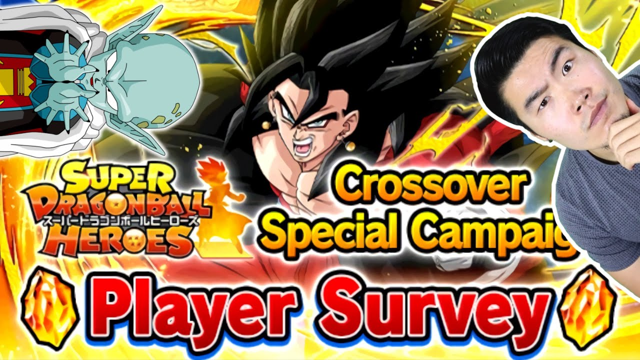 Is Garlic Jr Finally Coming To Dokkan Sdbh Campaign Player Survey Global Dbz Dokkan Battle Youtube Email updates for dbz dokkan battle. is garlic jr finally coming to dokkan sdbh campaign player survey global dbz dokkan battle