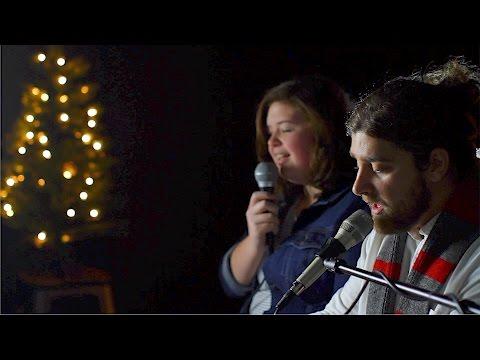 O Holy Night -  a duet