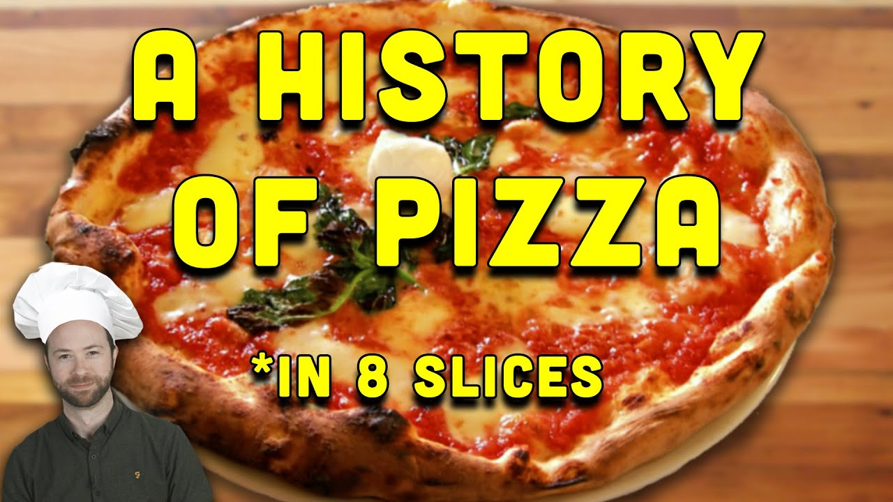 how to get history channel subscription free