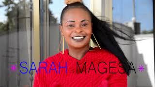 Sarah Magesa - Wewe Ni Mungu Official Video HD