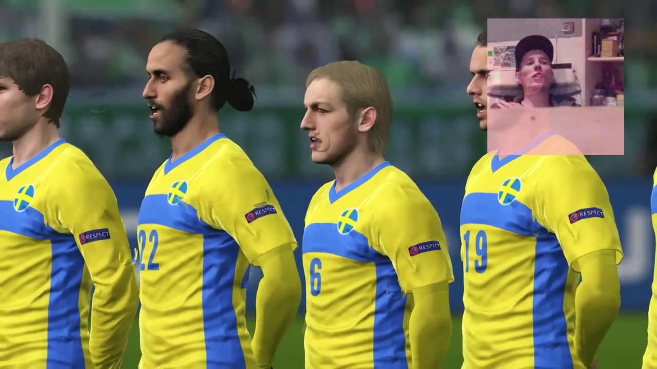 Schweden Italien Live