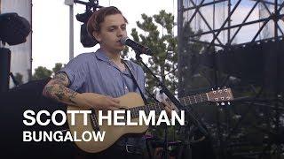 Scott Helman | Bungalow | CBC Music Festival