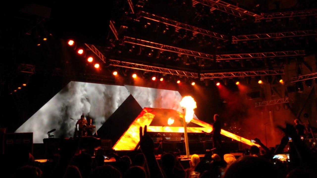 Jason Aldean Playlist  Tour