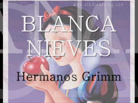 Audiolibros gratis mp3 albalearning blancanieves - Blancanieves youtube cuento ...