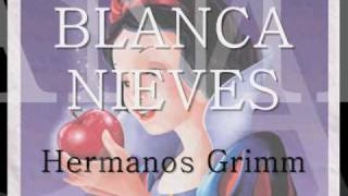 Audiolibros gratis  mp3 - AlbaLearning - Blancanieves - Hermanos Grimm - Cuento completo