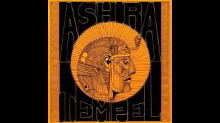 Ash Ra Tempel - Ash Ra Tempel (1971) FULL ALBUM