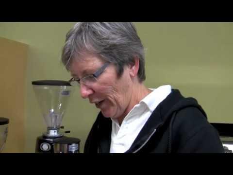 How to Make 'Cuban Coffee'