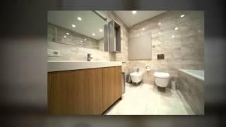 Bathroom Remodel Las Colinas Tx 469-208-9289