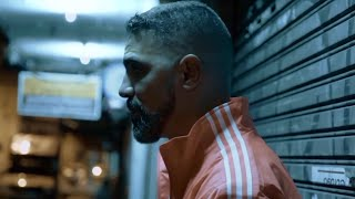 Bushido - Weg eines Kriegers (Musikvideo) (Remix) (prod. Bushido, Gorex, Drrrmmms, AMCW_Photography)