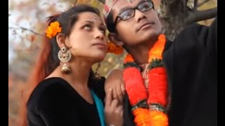 Tihar Song - Manorath and Mani Kalikotay | New Nepali Dashain Tihar Song 2015