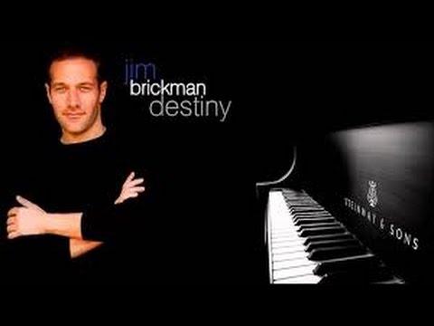 (Karaoke) Valentine by Jim Brickman