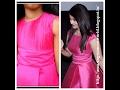 PROMO of Aishwarya Rai s PRETTY PINK DRESS