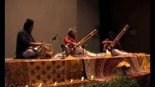 """Music of Benares"" Live Part 2 : Mishra"