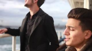 Serkan AYDIN & Buğrahan DENİZOĞLU - KADER