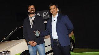 Ola Play - Launch & Keynote by Bhavish Aggarwal, Co-founder & CEO thumbnail