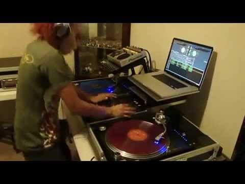 Download david guetta feat. estelle - one love (chuckie & fatman scoop remix)