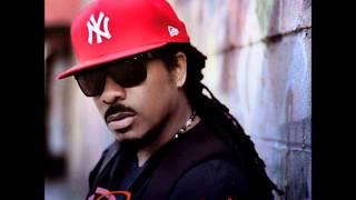 Reggae Gospel St matthew Mixtape