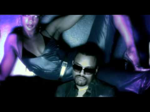 The Black Eyed Peas - XOXOXO