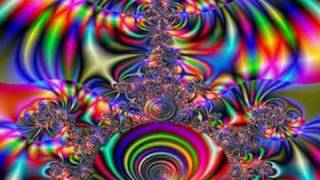Dj tiesto - Forbidden Paradise (Deep Trance Mix) (test)