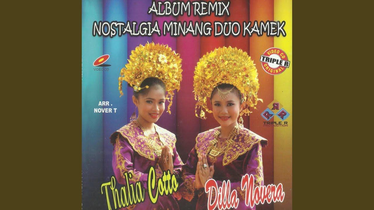 Download Lompong Sagu