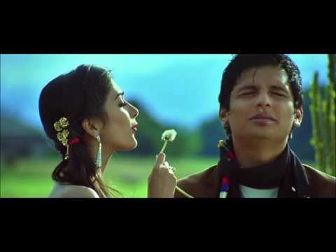High Quality - Tamil superhit melody song