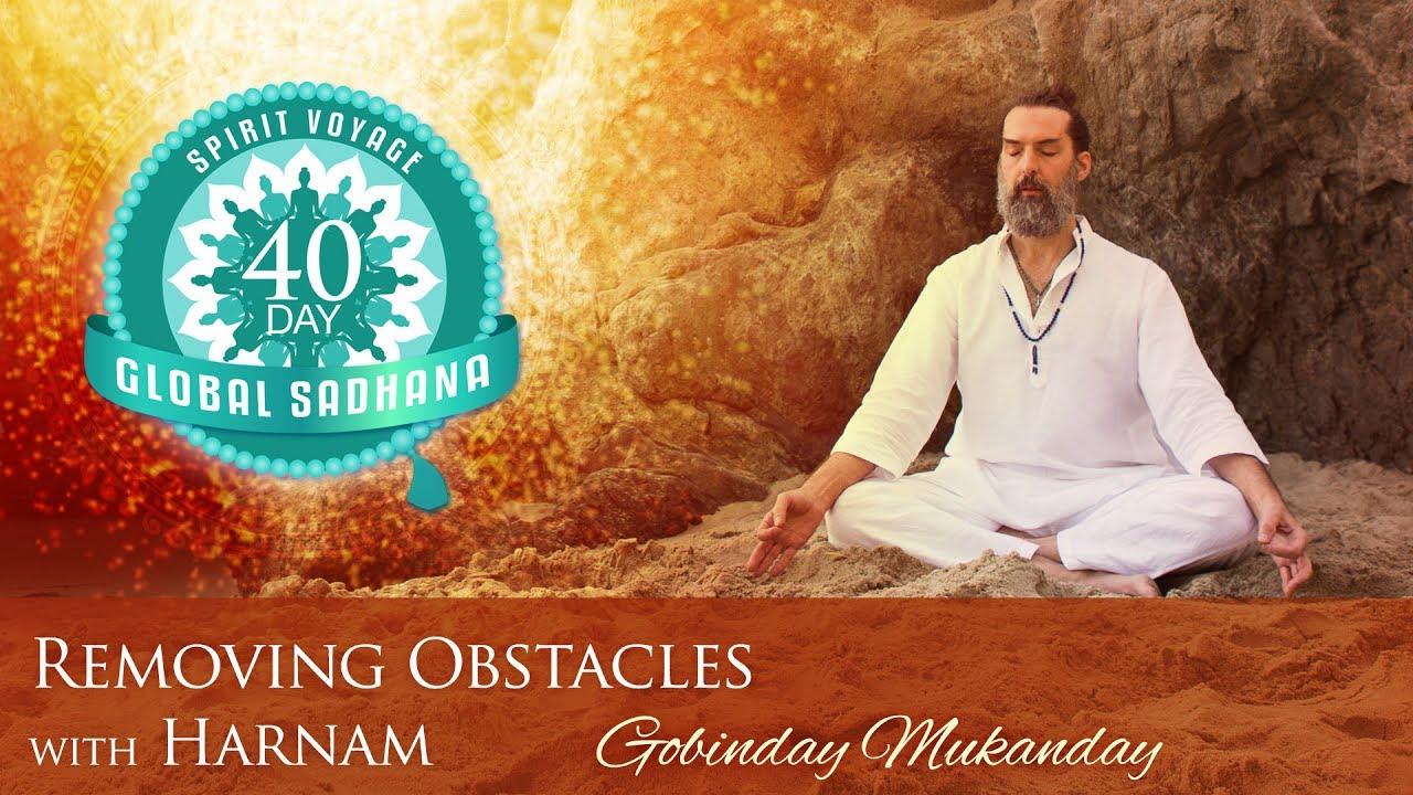 Spirit voyage 40 day global sadhana invitation removing obstacles spirit voyage 40 day global sadhana invitation removing obstacles stopboris Gallery