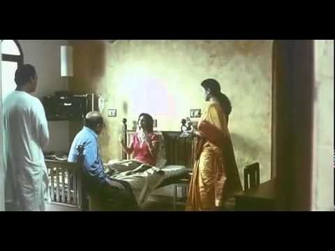 Aashayein 2010   Hindi Movie  PART 5