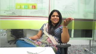 Short Film - Thiruttu VCD (Original Version)