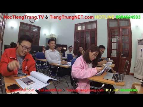 Tự nhập hàng Trung Quốc giá tận gốc | Foci