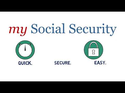 How to replace lost social security card in ny